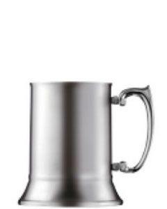 Tankard Cocktail Mug