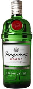 Tanqueray London Dry Gin Klein