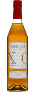 Tariquet Armagnac XO