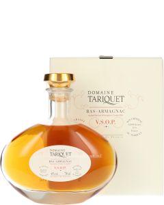 Tariquet Bas-Armagnac VSOP