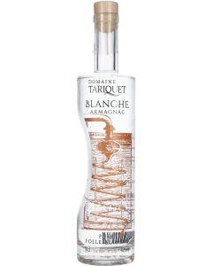 Tariquet Blache Pure Folle Blanche