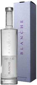 Tariquet Blanche 45%