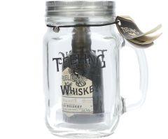 Teeling Whiskey In a Jar