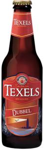 Texels Dubbel