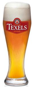 Texels Skuumkoppe Bierglas 50cl