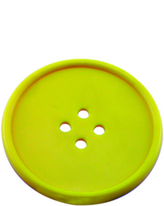 The Bars Onderzetter Yellow Button