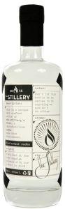 The Stillery First Wheat Vodka