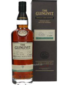 The Glenlivet Tom a Voan 19 Years