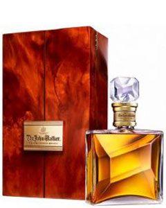 Johnnie Walker The John Walker Whisky