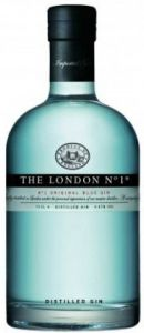 The London No:1