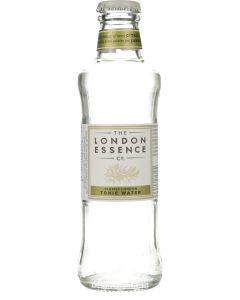 The London Essence Classic Tonic Water