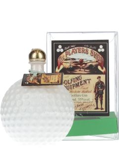 The Players Shop Golfers Gin