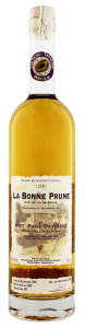 The Secret Treasures La Bonne Prune 2006