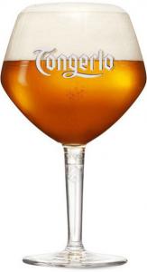 Tongerlo Bierbokaal