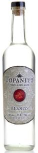 Topanito Blanco 50%