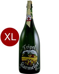 Tripel Karmeliet 1,5L XXL