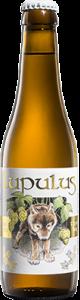 Lupulus Tripel