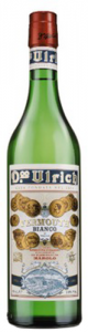 Ulrich Vermouth Bianco