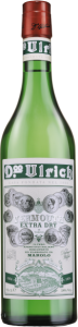 Ulrich Vermouth Extra Dry