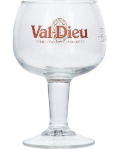 Val Dieu Bierbokaal 25cl
