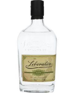 Valentine Best American Liberator Gin