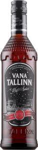 Vana Tallinn Winter Spiced