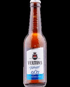 Veltins Pilsener 0.0% Alkoholfrei