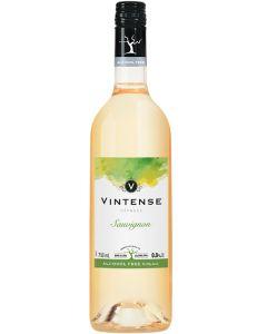 Vintense Sauvignon Blanc Alc. Vrij
