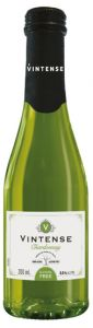 Vintense Chardonnay