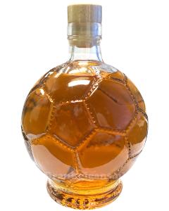 Voetbal Blended Whisky