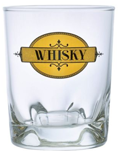 Whisky Tumbler Original