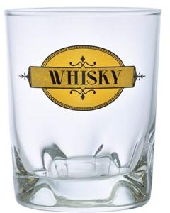 Whisky Tumbler Original