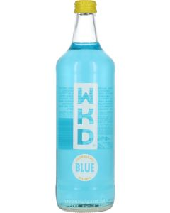 WKD Blue