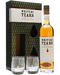 Writers Tears Giftbox