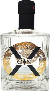 Xolato X-Gin Aphrodisiac