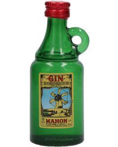 Xoriguer Gin Mahon Mini
