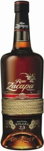 Ron Zacapa Centenario 23 Year