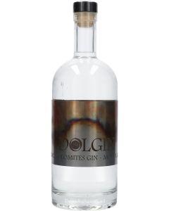 Zu Plun Dolgin Moonlight Bottled