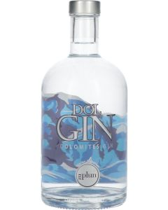Zu Plun Gin Dol Gin