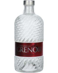 Zu Plun Grenoir Pomegranate Gin