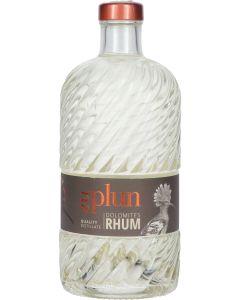 Zu Plun Quality Dolomites Rum