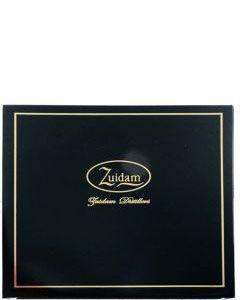 Millstone Luxe Whisky Tasting Giftbox