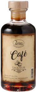 Zuidam Café likeur