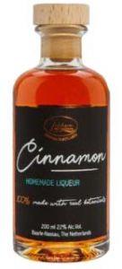Zuidam Cinnamon