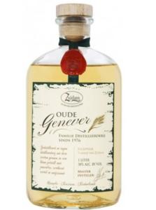 Zuidam Oude Genever