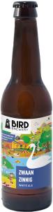 Bird Brewery Zwaan Zinnig