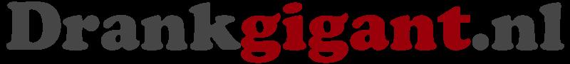 Grootste Online Slijterij van Nederland  | Drankgigant.nl
