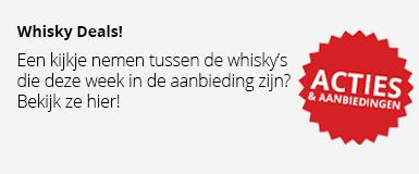 4-Whisky-Boven-Pagina