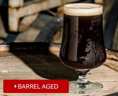 Bier-4-Barrel-Aged_1