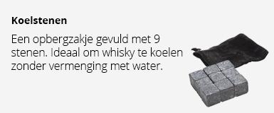 2-Whisky-Boven-Pagina